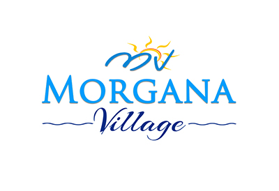 Morgana Village