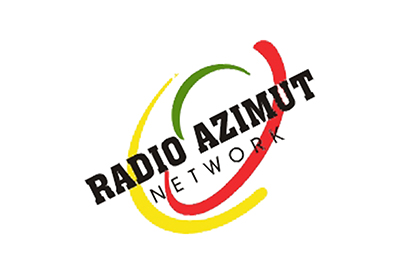 Radio Azimut Network