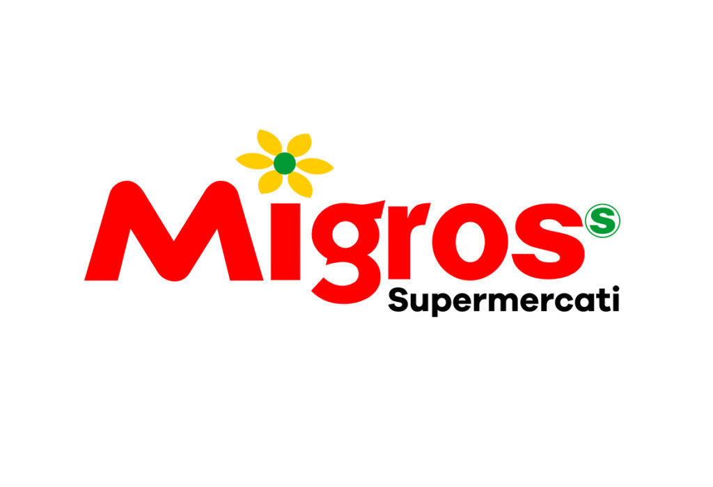 Supermercato Migross